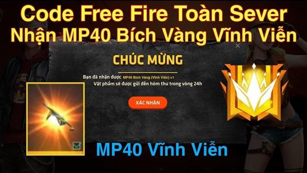 cach-nhan-mp40-bich-vang
