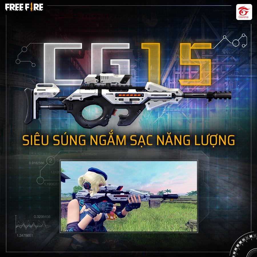 khau-sung-trong-free-fire