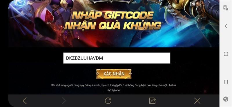 cach-nhap-code-lien-quan