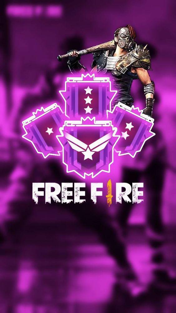hình ảnh free fire 3d(3)