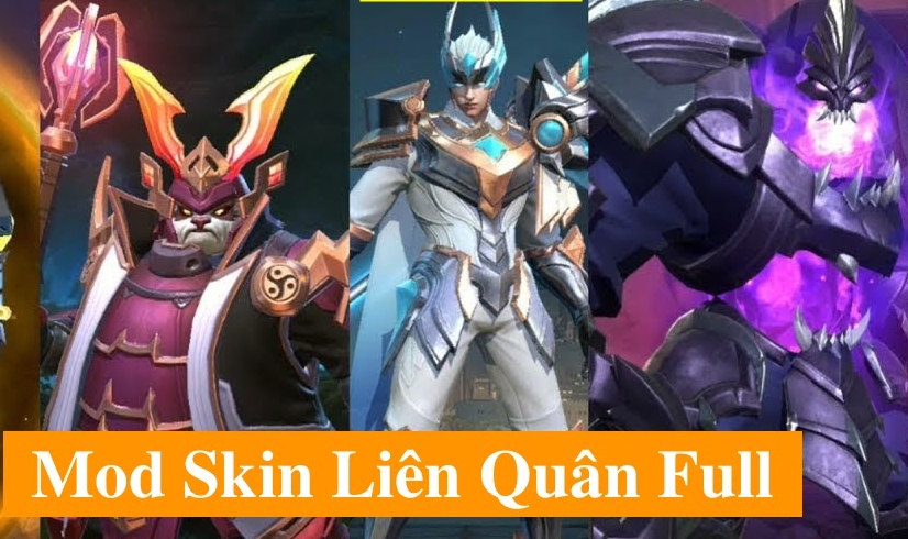 mod-skin-lien-quan
