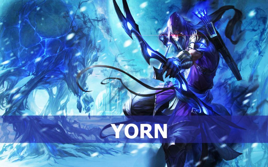 yorn-khac-che-rourke